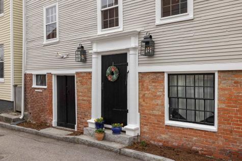 138 Gates Street Portsmouth NH 03801