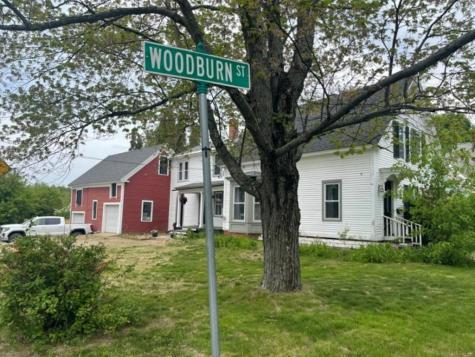 6 Woodburn Street Keene NH 03431