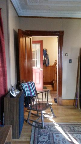 92 Derby Street Brighton VT 05846