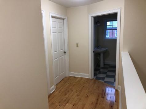 32 Hyde Street Burlington VT 05401