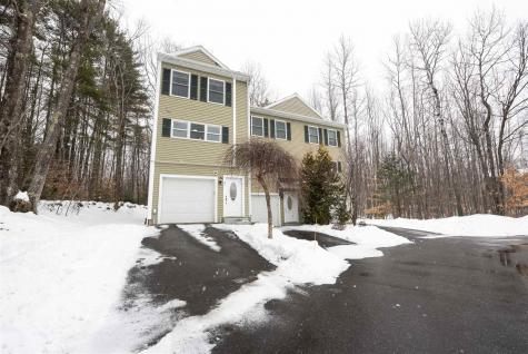 57 Akron Way Laconia NH 03246