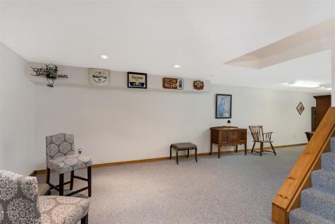 364 Hidden Oaks Drive Colchester VT 05446
