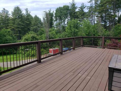 563 W Unity Road Claremont NH 03743