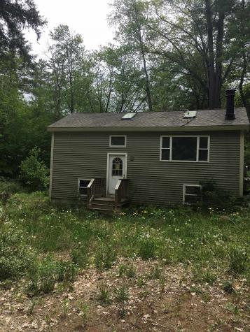 27 Emerald Drive Hillsborough NH 03244