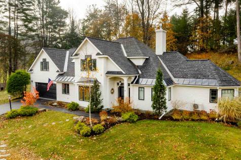 3 Ivy Pointe Way Hanover NH 03755