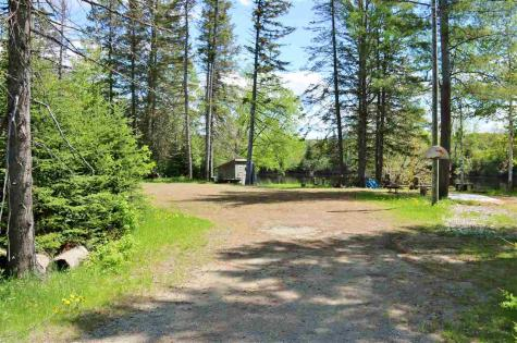 Lot 26 Riverside Drive Berlin NH 03570