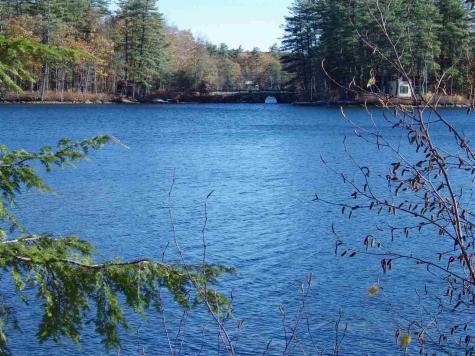 10-11-12 Basin Tuftonboro NH 03853