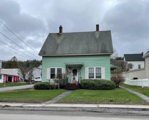 2 Seager Lane Barre Town VT 05670