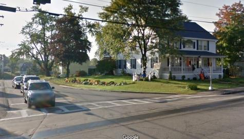 80 W Broadway Boulevard Derry NH 03038