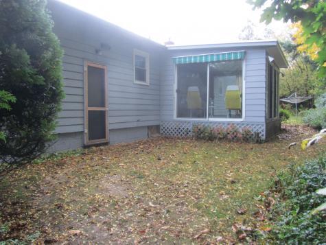 2 Newton Street Rutland City VT 05701