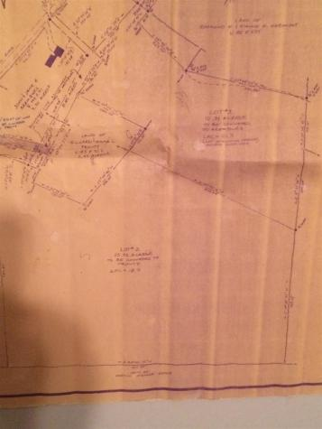 83 Monument Hill Road Springfield VT 05156