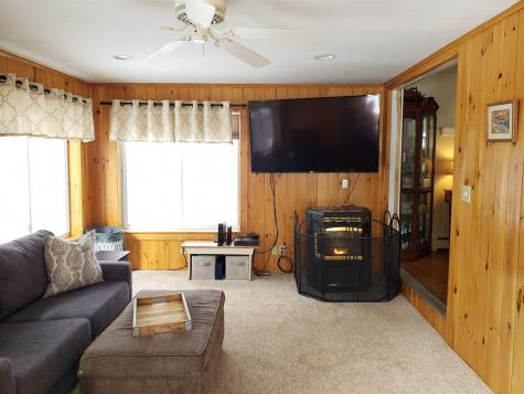 70 Indian Acres Hinsdale NH 03451