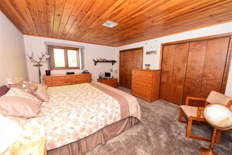 461 Stewart Road Eaton NH 03832