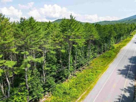 112 US Route 4A Andover NH 03216