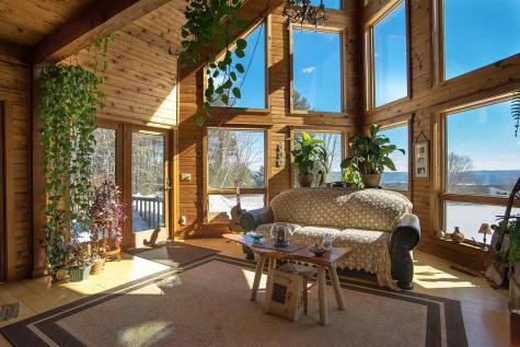 49 View Point Road Putney VT 05346