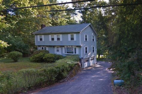 1 Westview Drive Rochester NH 03867