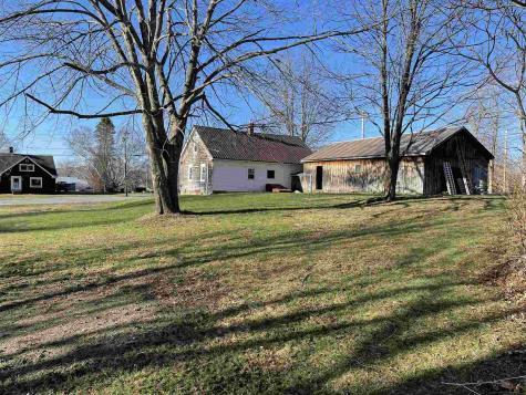 14 Bobbin Mill Road Lunenburg VT 05906