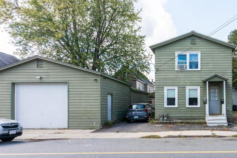 73 Palm Street Nashua NH 03060