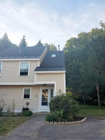31 Whitewater Drive Concord NH 03303