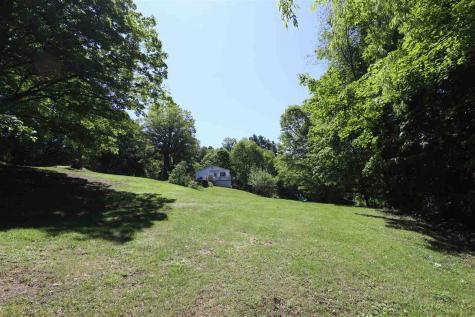 1299 Mathewson Hill Road Lyndon VT 05851