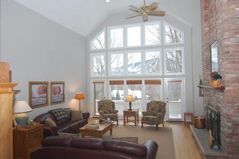 103 High Meadow Road Winhall VT 05340