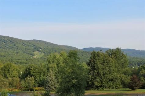 120 South Hill Road Ludlow VT 05149