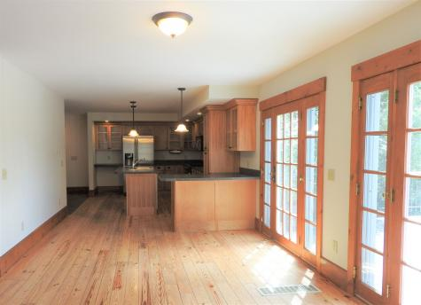 297 Pleasant Street Concord NH 03301