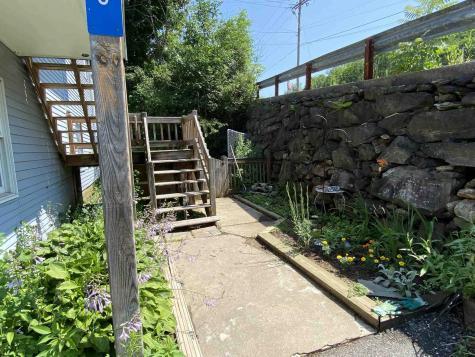 48 Canal Drive Readsboro VT 05350