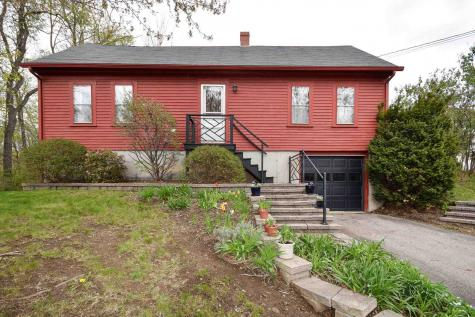 159 6Th Street Dover NH 03820