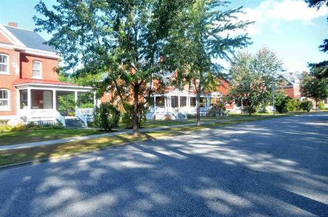 410B Dalton Drive Colchester VT 05446