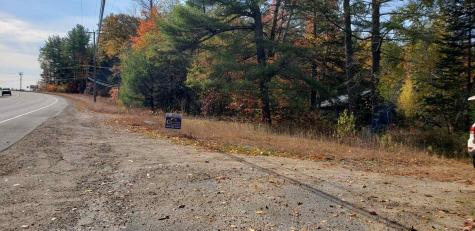 1195 NH Route 16 Ossipee NH 03864
