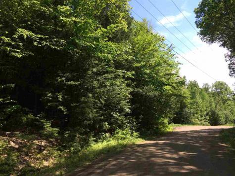 16 Doe Run Road Thornton NH 03223