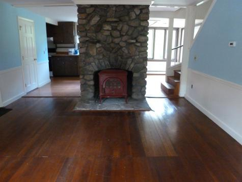526 Pleasant Valley Road Wolfeboro NH 03894