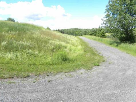 263 West Road Brownington VT 05860