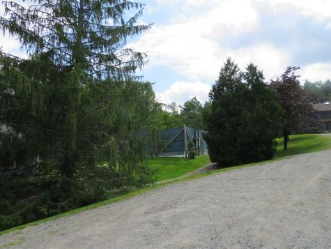 8E Black Bear Lane Dover VT 05356
