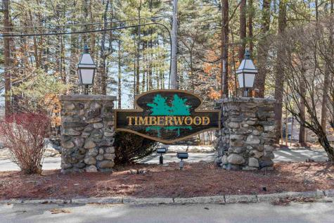 3 Timberwood Drive Goffstown NH 03045