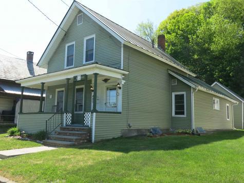 489 South Main Street Hartford VT 05001