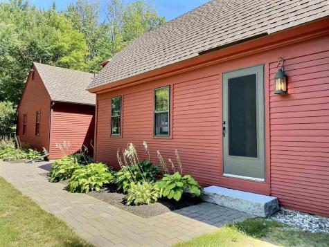 118 Rowell Hill Road Sutton NH 03260
