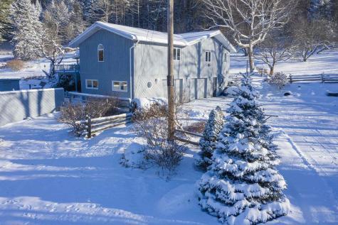28 Henry Street Barre Town VT 05670