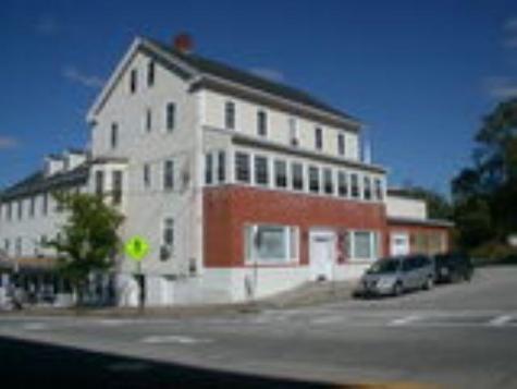 320 Village Street Concord NH 03303