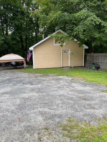 11 Mulberry Street Claremont NH 03743