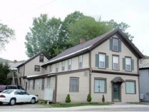 469 Main Street West Rutland VT 05777