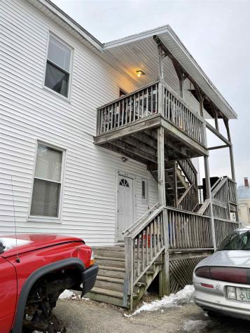 13 Water Street Somersworth NH 03878