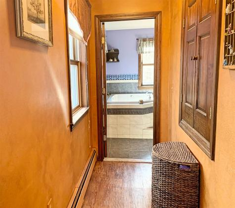 755 Flaghole Road Andover NH 03216