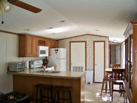 11 Hill View Drive Canaan NH 03741