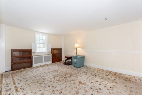 16 Hunking Street Portsmouth NH 03801
