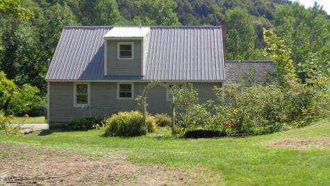6083 VT 12N Route Brookfield VT 05036