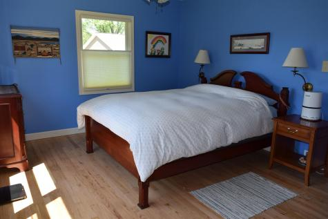 2263 Route 7 South Middlebury VT 05753
