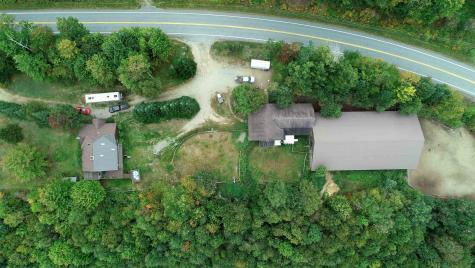 3017 Route 102 Brunswick VT 05905