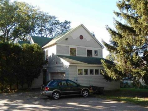 33 North Prospect Street Burlington VT 05401